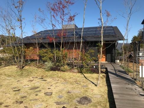里山住宅博が11月30日にてフィナーレ。_a0059217_06583999.jpg