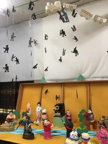 日曜朝教室(2019.12.1)おもちゃ博物館_e0175020_20313981.jpeg