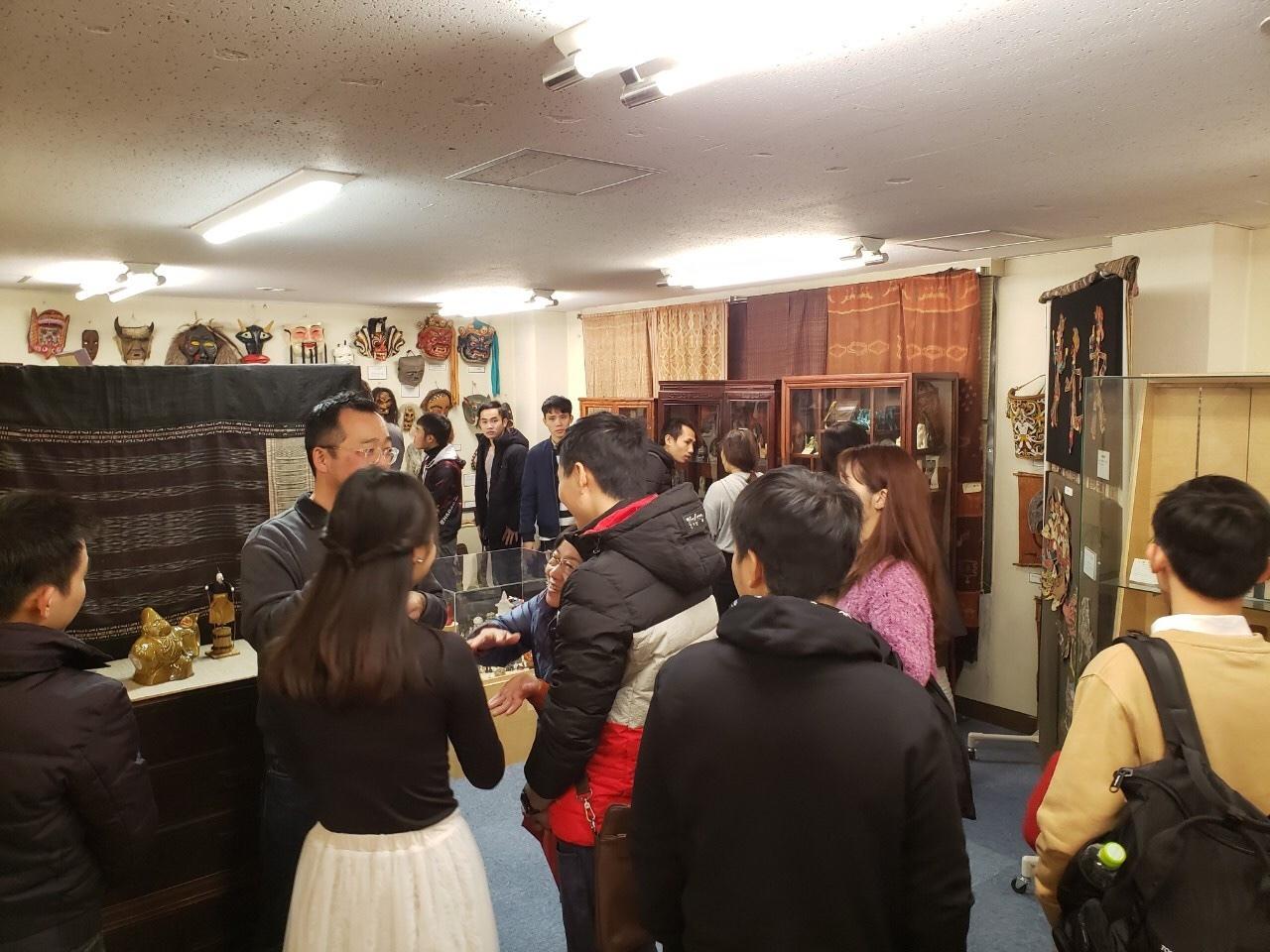 日曜朝教室(2019.12.1)おもちゃ博物館_e0175020_20412552.jpeg