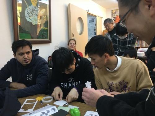 日曜朝教室(2019.12.1)おもちゃ博物館_e0175020_20531949.jpeg