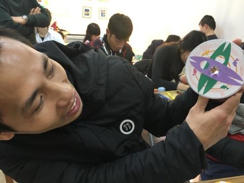 日曜朝教室(2019.12.1)おもちゃ博物館_e0175020_20584970.jpeg
