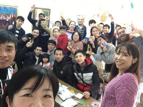 日曜朝教室(2019.12.1)おもちゃ博物館_e0175020_21060879.jpeg