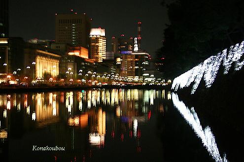 光とタワーと。_a0392423_09153014.jpg