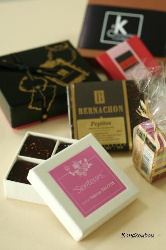 Salon Du Chocolat_a0392423_09153841.jpg