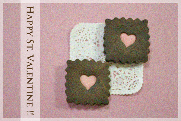 Happy Valentine !_a0392423_10053808.jpg