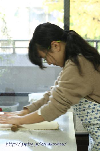 生徒さんの作品紹介1_a0392423_10064088.jpg