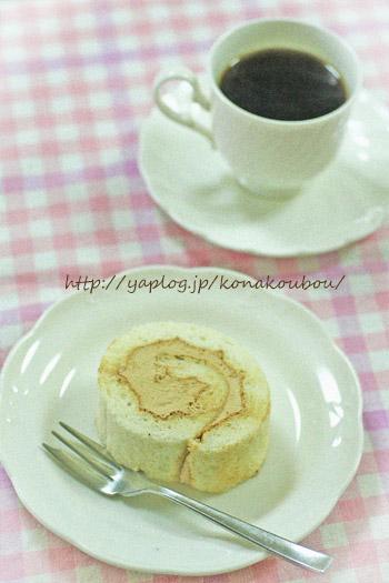 お茶のお菓子_a0392423_23162996.jpg