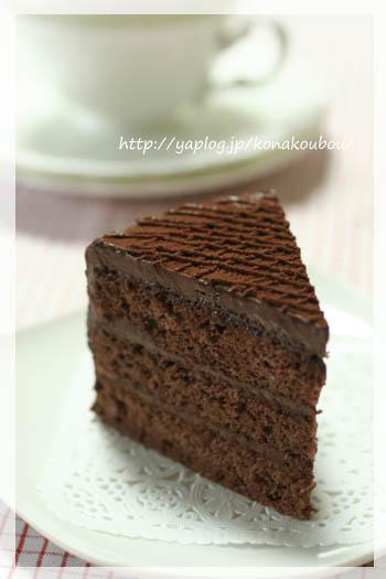 そういえば、のチョコのお菓子_a0392423_23174656.jpg