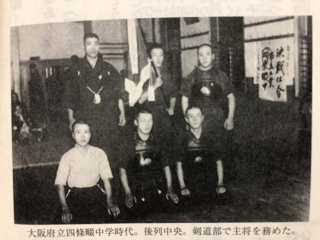日本の記紀は終わる_b0409627_09570190.jpg