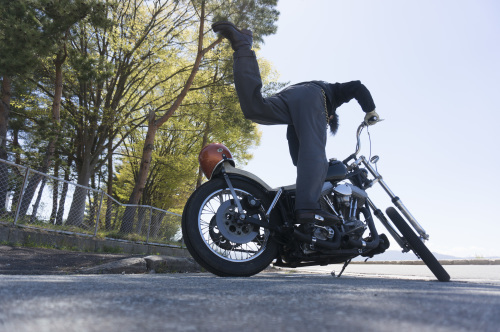 日景 正和 & Harley-Davidson FXSB(2019.04.29/YAMAGATA)_f0203027_14191561.jpg