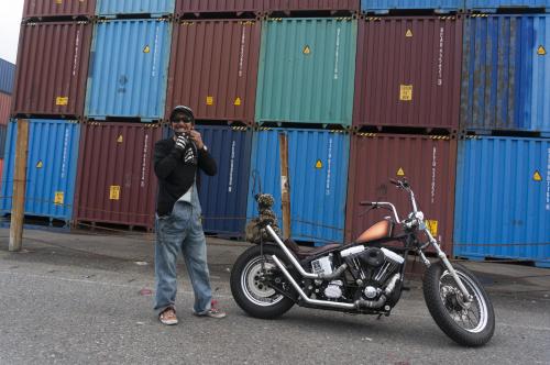 狩野 貴文 & Harley-Davidson FXSTC(2019.10.20/SHIMIZU)_f0203027_14311898.jpg