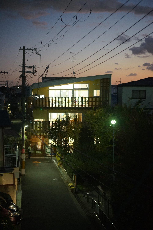 スーパーキヤノマチック R 50mmF1.8 で 熊野町へ_b0069128_14534935.jpg