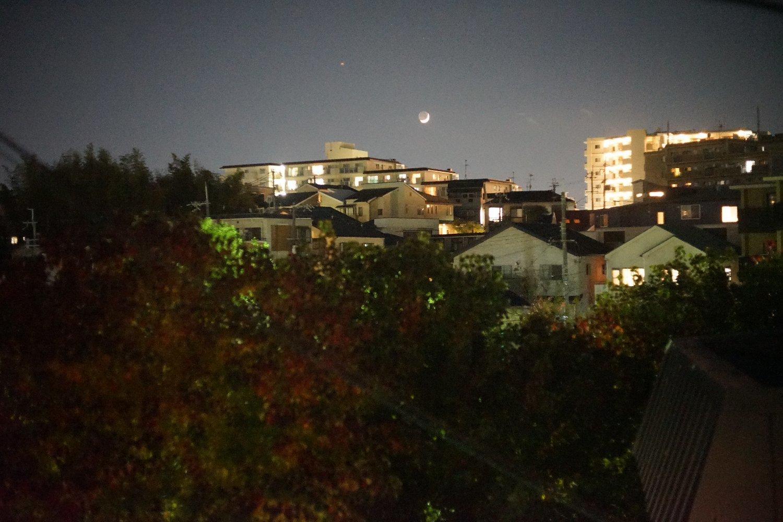 スーパーキヤノマチック R 50mmF1.8 で 熊野町へ_b0069128_14543720.jpg