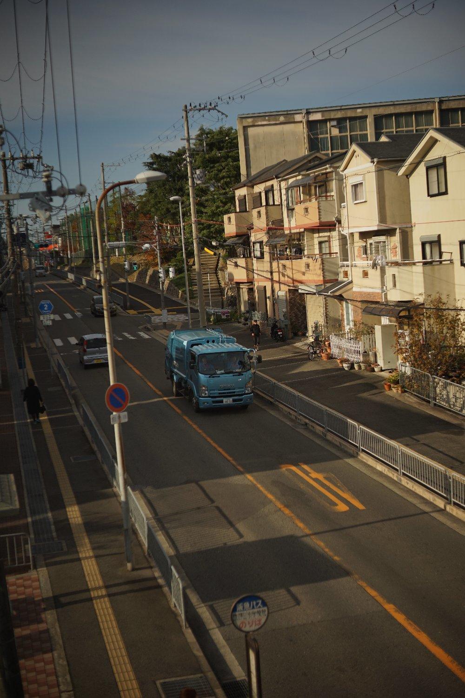 スーパーキヤノマチック R 50mmF1.8 で 熊野町へ_b0069128_14554384.jpg