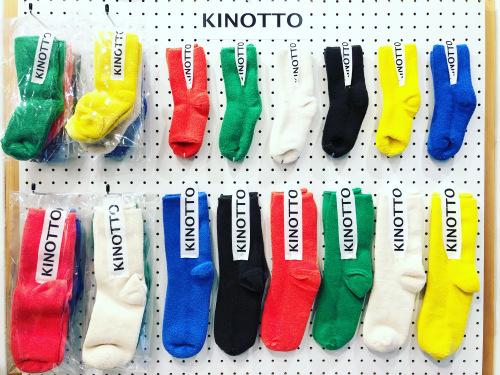 「 KINOTTO 」 キノット NATURAL LAUNDRY 靴下 リバーシブル ソックス LIPIT ISCHTAR リピトイシュタール_b0212032_15451255.jpeg