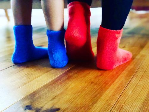 「 KINOTTO 」 キノット NATURAL LAUNDRY 靴下 リバーシブル ソックス LIPIT ISCHTAR リピトイシュタール_b0212032_16063023.jpeg