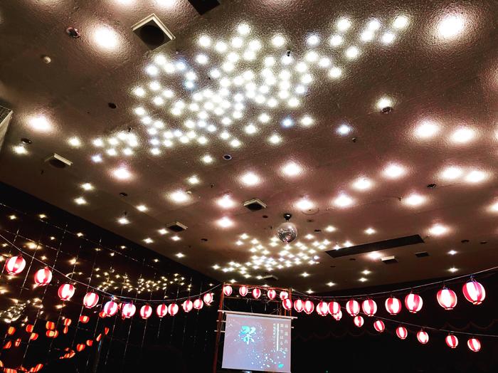 ダンスホール新世紀 / iPhone 8_c0334533_00081659.jpg