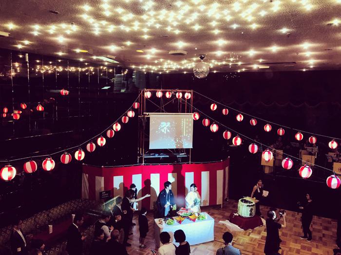 ダンスホール新世紀 / iPhone 8_c0334533_00085174.jpg