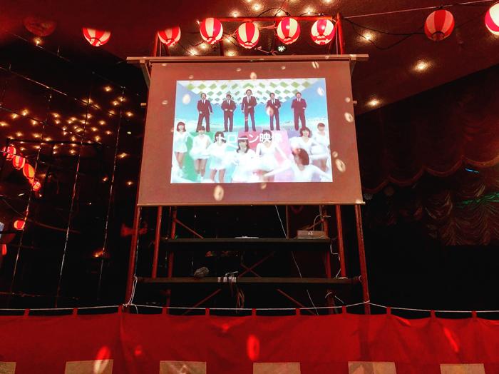 ダンスホール新世紀 / iPhone 8_c0334533_00373531.jpg