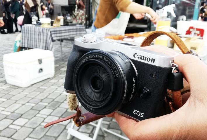 関西最大級イベント☆阪神競馬場の!_d0351435_07474182.jpg