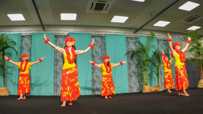 Aloha pa\'ina in OKAYAMA 2019 ④_d0246136_01062767.jpg