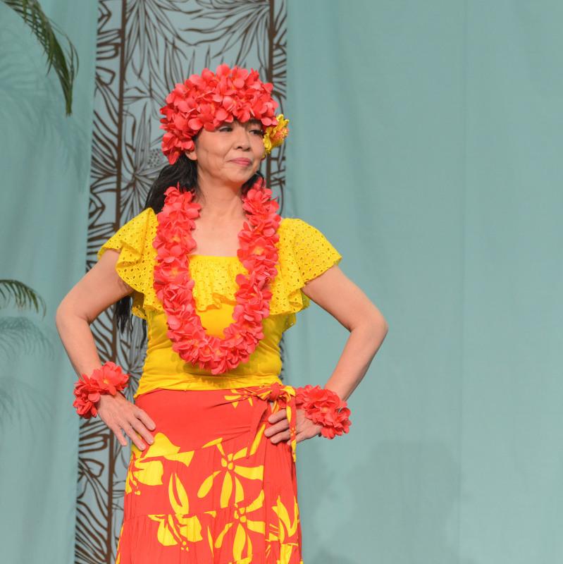 Aloha pa\'ina in OKAYAMA 2019 ④_d0246136_01065982.jpg
