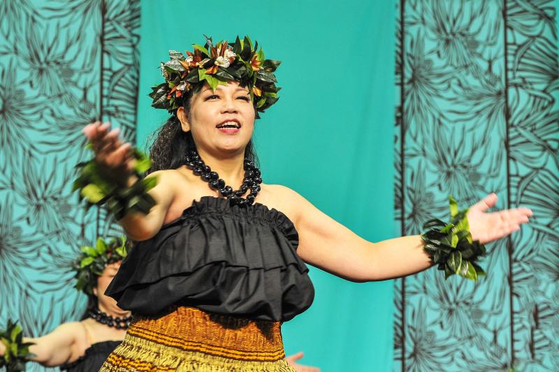 Aloha pa\'ina in OKAYAMA 2019 ⑤_d0246136_18280141.jpg