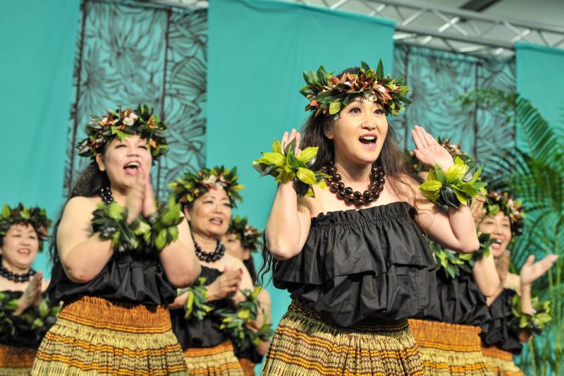 Aloha pa\'ina in OKAYAMA 2019 ⑤_d0246136_18280271.jpg