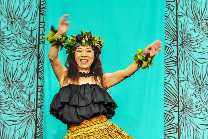Aloha pa\'ina in OKAYAMA 2019 ⑤_d0246136_18280506.jpg