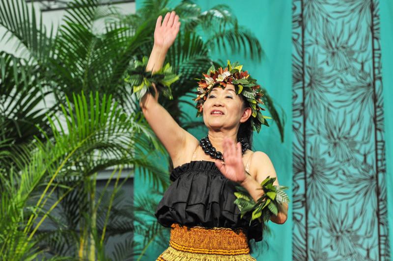 Aloha pa\'ina in OKAYAMA 2019 ⑤_d0246136_18281426.jpg