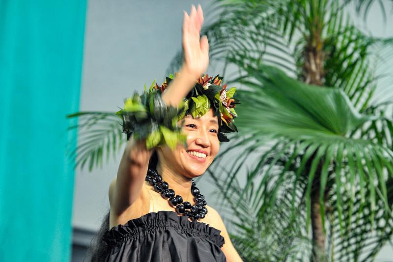 Aloha pa\'ina in OKAYAMA 2019 ⑤_d0246136_18281718.jpg