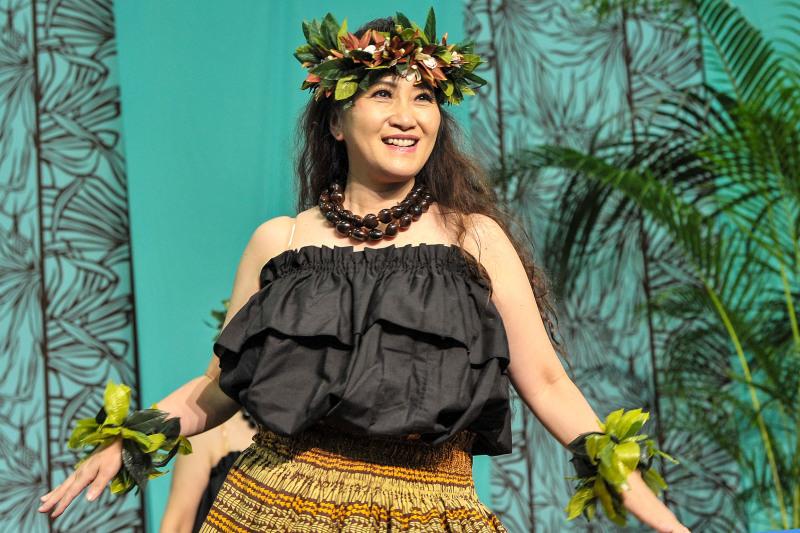 Aloha pa\'ina in OKAYAMA 2019 ⑤_d0246136_18281743.jpg