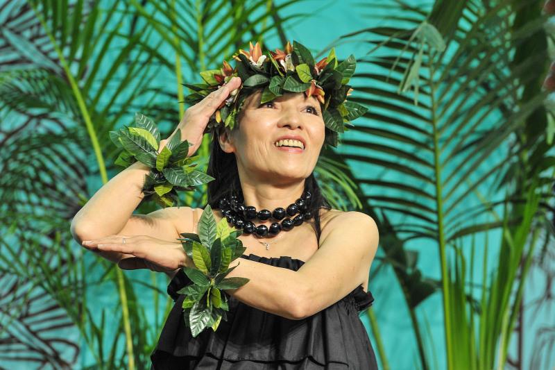 Aloha pa\'ina in OKAYAMA 2019 ⑤_d0246136_18282515.jpg