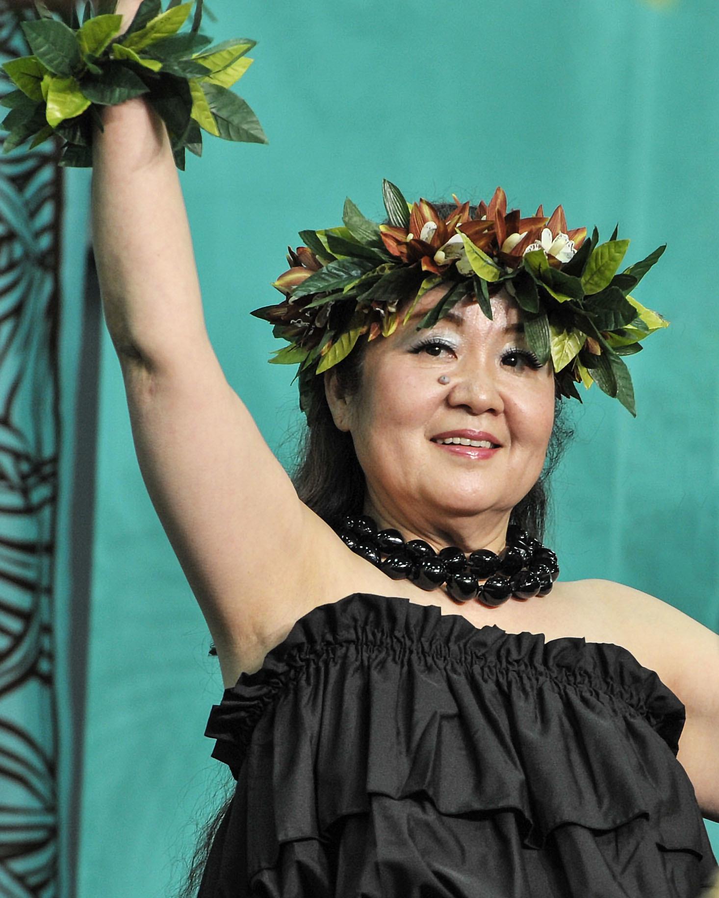 Aloha pa\'ina in OKAYAMA 2019 ⑤_d0246136_18282551.jpg