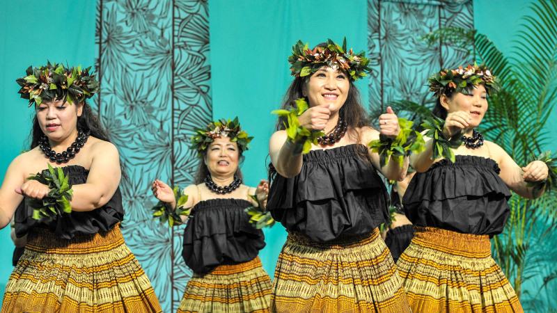 Aloha pa\'ina in OKAYAMA 2019 ⑤_d0246136_18282961.jpg