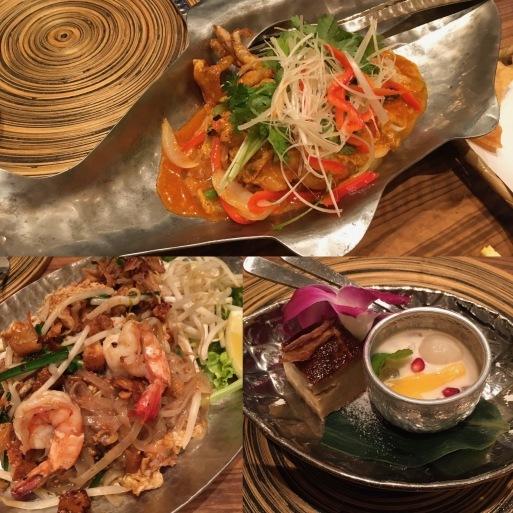 タイ料理で乾杯_e0359436_10141947.jpeg
