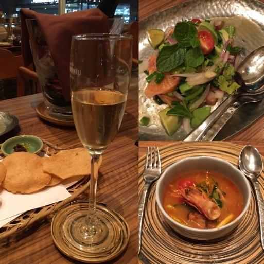 タイ料理で乾杯_e0359436_10142493.jpeg