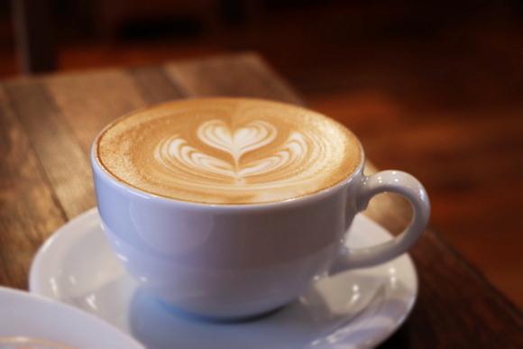 1 ROOM COFFEE/中板橋_e0234741_21190293.jpg