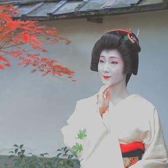 京の色香_e0241944_22191184.jpg