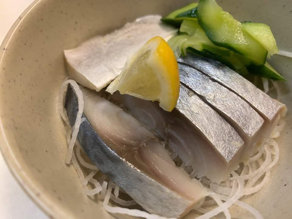 大正の居酒屋「立呑処 大川」_e0173645_09460312.jpg
