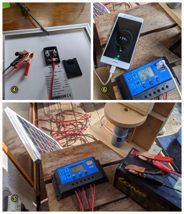 格安ソーラー発電用システム_c0063348_06473215.jpg