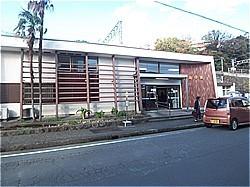 沿道建築物耐震調査 O邸_c0087349_17040970.jpg