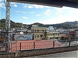 沿道建築物耐震調査 O邸_c0087349_17044590.jpg
