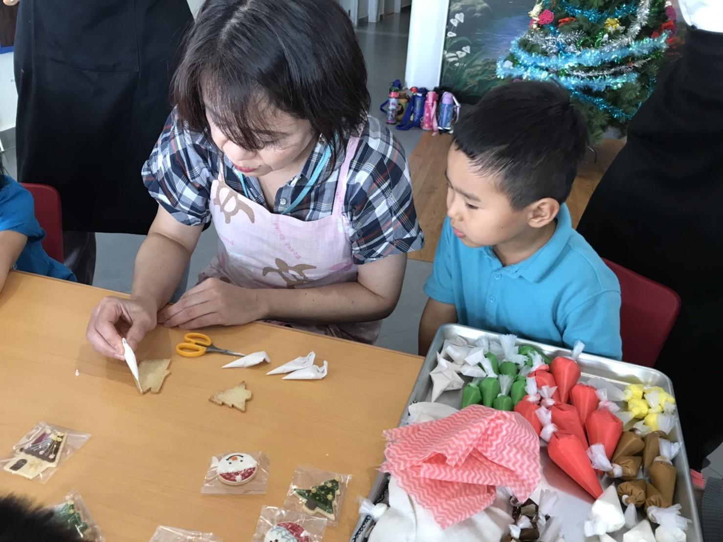 プノンペンの幼稚園で講習をしてきました!_e0177649_16005250.jpg