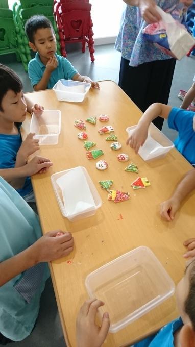 プノンペンの幼稚園で講習をしてきました!_e0177649_16043678.jpg