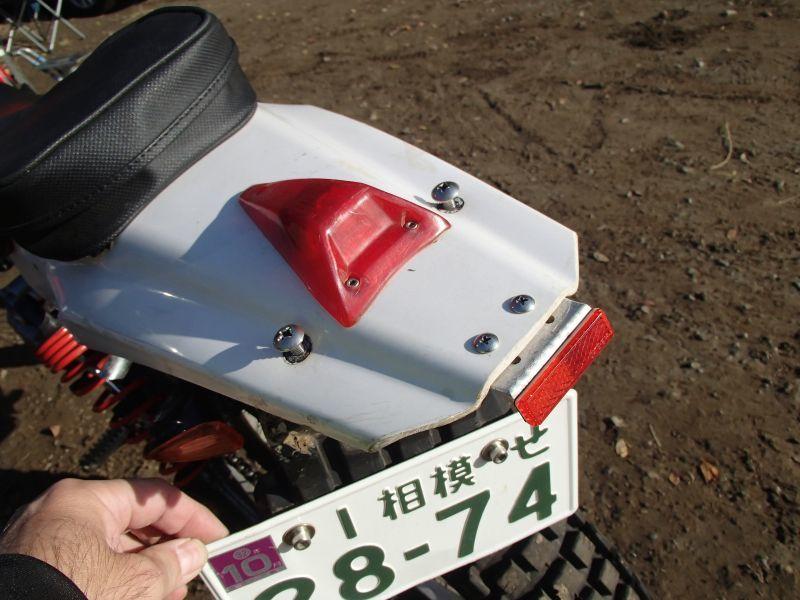 久しぶりに神澤へ_f0119755_17281806.jpg