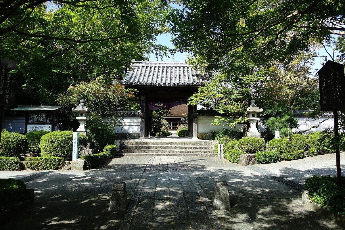 瑞雲山  龍福寺_c0112559_08053364.jpg