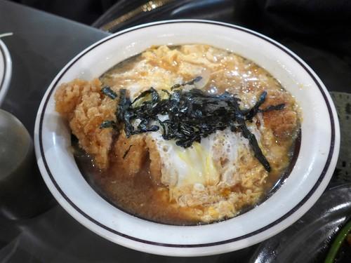 吉祥寺「食事とお酒 カヤシマ」へ行く。_f0232060_14263394.jpg