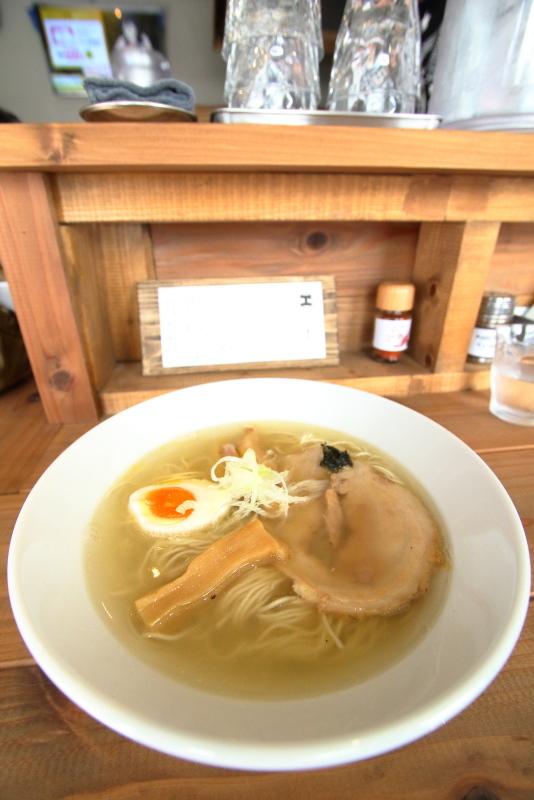 中華そば ヱビス屋で、美味しい中華そばを食べた_a0077663_09102234.jpg