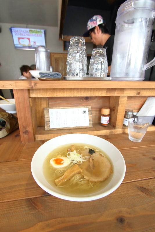 中華そば ヱビス屋で、美味しい中華そばを食べた_a0077663_09102289.jpg